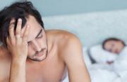 lệch lạc tình dục, lo lắng có thai, quan hệ bằng tay, tinh trùng