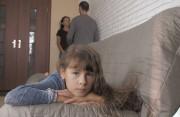 bất đồng ý kiến, xung đột trong gia đình, giận hờn cha mẹ
