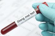 giang mai, xét nghiệm, rpr, tpha, kết quả, quan hệ, nguy cơ lây bệnh, cuasotinhyeu