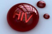 Nhúng tay, quần ngâm nước, người thân, nhiễm hiv, máu hành kinh, bị xước, lây nhiễm, hiv, cuasotinhyeu