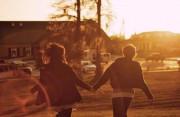 băn khoăn, crush, bạn thân, sai lầm, rung động, tình cảm, cửa sổ tình yêu