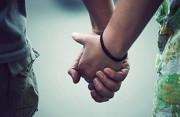 cua so tinh yeu, phản đối, ngăn cản, chia tay, mai mối, chính bố mẹ, bạn gái, chấp nhận, thuyết phục.