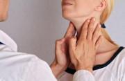 triệu chứng, siêu âm tuyến giáp, cường giáp, basedow, hở van ba lá, nguy hiểm, điều trị, cuasotinhyeu