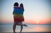 giới tính, đồng tính nữ, yêu người cùng giới tính, lesbian