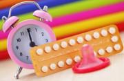 Sử dụng, biện pháp tránh thai, bao cao su, bị rách, thuốc tránh thai hàng ngày, hiệu quả, ảnh hưởng, sinh sản, sức khỏe, cuasotinhyeu
