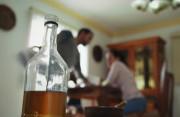 uống rượu bia nhiều, tác hại của rượu bia, yếu sinh lý