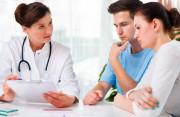 Tiểu buốt, tiểu dắt, có thai, đi khám, thuốc lợi tiết, tử cung, nguy cơ, ảnh hưởng, cuasotinhyeu