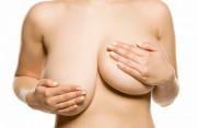 vòng một, ngực, dậy thì, ngực nhỏ, ảnh hưởng, khắc phục, nhũ hoa, phát triển, cuasotinhyeu
