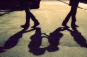 cửa sổ tình yêu, rạn nứt, băn khoăn, thay đổi, tạm dừng, cần nhau, chấp nhận