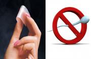 sử dụng, màng phim tránh thai, vcf, quan hệ, trạng thái vón cục, hiện tượng, cách khắc phục, cuasotinhyeu