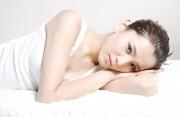 sinh con, sinh hoạt, vùng âm đạo, nguyên nhân, cách khắc phục, cuasotinhyeu