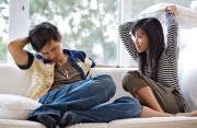 tính cách, thay đổi, mái ấm gia đình, trưởng thành, trẻ con, cửa sổ tình yêu