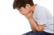 tuổi dậy thì, vỡ giọng, chức năng sinh sản, nội tiết tố, cuasotinhyeu
