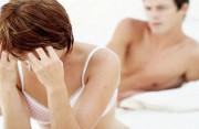 xuất tinh lên đùi, mang thai, quan hệ tình dục, 17 tuổi, cuasotinhyeu