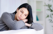 quan hệ ngày thứ 14, dấu hiệu mang thai, xét nghiệm, tác dụng phụ, cuasotinhyeu
