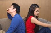 cua so tinh yeu, gia đình, quan tâm, vợ chồng, cờ bạc, rượu chè, làm việc, chồng người ta.