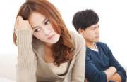 cua so tinh yeu, hôn nhân, rạn nứt, chồng, vô tâm, gia đình, vợ bầu, mới lấy, 1 năm, chia tay, trách nhiệm, bầu bí.