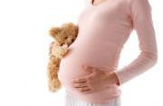 viêm lộ tuyến cổ tử cung, mang thai, nội tiết tố, viêm nhiễm phụ khoa, cuasotinhyeu