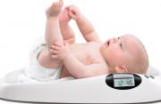 3 tháng tuổi, cân nặng tiêu chuẩn, suy dinh dưỡng, sữa mẹ, cuasotinhyeu