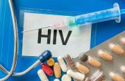 thuốc điều trị dự phòng, virus HIV, thời điểm vàng, hệ thống miễn dịch, cuasotinhyeu