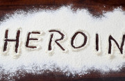 xét nghiệm, chất gây nghiện, heroin, vi phạm pháp luật, cuasotinhyeu