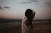 cua so tinh yeu, tình yêu rạn nứt, người yêu lạnh nhạt, im lặng trong tình yêu.