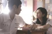 cua so tinh yeu, tỏ tình bạn thân, đơn phương bạn cùng lớp, đơn phương từ lâu, bày tỏ tình yêu.