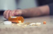 hiv, sức khỏe, sinh nhật, chơi kẹo, sử dụng, chất gây nghiện, cuasotinhyeu