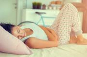 viêm lộ tuyến cổ tử cung, trung bình, mang thai, sàng lọc, cuasotinhyeu