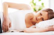chửa ngoài tử cung, nồng độ beta HCG, buồng trứng, túi thai, cuasotinhyeu