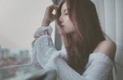 chinh phục người mình thương, bày tỏ tình cảm, hoàn thiện bản thân, lượng sức mình, cửa sổ tình yêu.