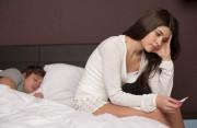 thuốc tránh thai khẩn cấp, sẩy thai tự nhiên, nạo, hút, cuasotinhyeu