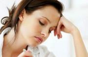 bệnh hiv, nguy cơ lây nhiễm, triệu chứng điển hình, tiếp xúc, cuasotinhyeu