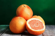thuốc tránh thai khẩn cấp, ăn cam, hiệu quả, tác dụng của thuốc tránh thai, mất tác dụng, cuasotinhyeu