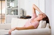thuốc tránh thai khẩn cấp, mệt ỏi, đau bụng, mang thai, cuasotinhyeu