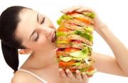 thai đôi, dinh dưỡng, canxi, acid folic, sàng lọc trước sinh, cuasotinhyeu