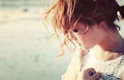 hoàn thiện bản thân, tổn thương, thời điểm phù hợp, hạnh phúc, cửa sổ tình yêu.