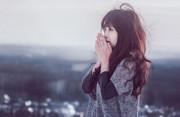 cửa sổ tình yêu, người yêu lạnh nhạt, người yêu bội bạc, yêu người vô tâm, bạn trai lạnh nhạt.