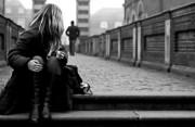 người yêu cũ, giữ gìn tình cảm, xây dựng tương lai, ứng xử phù hợp, thời gian, cửa sổ tình yêu.