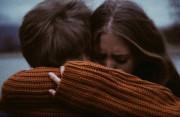 Người yêu lạnh nhạt, Chia tay, hoãn lại tình yêu, còn thương người cũ, cu so tinh yeu