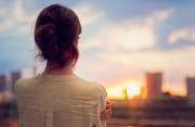 cuộc sống vợ chồng, cách ứng xử, lắng nghe, công việc phù hợp, hôn nhân, cửa sổ tình yêu.
