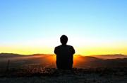 Chuyện học đường, Thiếu niềm tin, Cuộc sống không có mục tiêu, tháng ngày hoài phí.