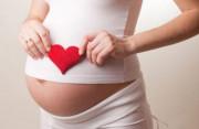 mang thai, chất lượng giấc ngủ, dò ối, quá trình chuyển dạ, cuasotinhyeu