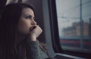 chia tay, hụt hẫng, mệt mỏi, sự rõ ràng, muốn buông tay, bắt đầu lại từ đầu, cửa sổ tình yêu.