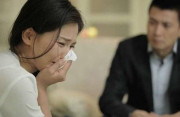 Nghi ngờ tình cảm, Hôn nhân rạn nứt, chồng đào hoa, lo lắng tình cảm, kết hôn, vội vàng trong hôn nhân.