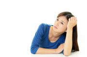 tiêm thuốc tránh thai, rong kinh, rong huyết, nội tiết, sạch kinh, cuasotinhyeu