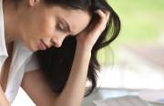 thuốc dưỡng thai, dịch nâu, siêu âm, tiền sử sinh non, cuasotinhyeu
