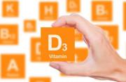 uống thuốc, d3, vitamin d3, uống bổ sung, cốt hóa xương, tuổi dậy thì, cuasotinhyeu
