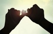 tình yêu học trò, chia tay, lời hứa, quá khứ, tương lai, kỉ niệm đẹp, lý do, cửa sổ tình yêu