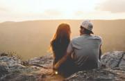 chia sẻ, tình yêu, kiên nhẫn, khoảng cách, hành động thực tế, tự quyết định, cửa sổ tình yêu.